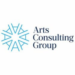 Arts Consulting Group - Executive Search