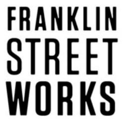 Franklin Street Works - job listings