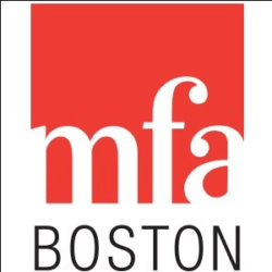 Museum of Fine Arts, Boston - job listings