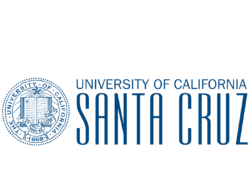 University of California Santa Cruz - jobs