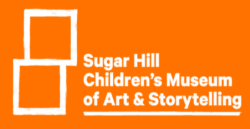 Sugar Hill Children's Museum of Art - job posting