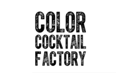 Color Cocktail Factory - job listings