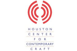 Houston Center for Contemporary Craft - jobs