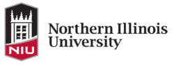 Northern Illinois University - jobs