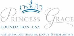 Princess Grace Foundation-USA - jobs