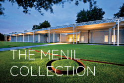 The Menil Collection - job listings