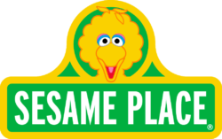 Sesame Place - job listings