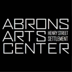 Abrons Arts Center - jobs