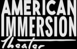 American Immersion Theater - jobs