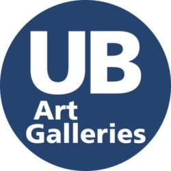UB Art Galleries - jobs