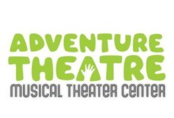 Adventure Theatre MTC - jobs