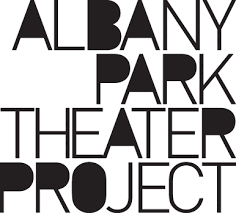 Albany Park Theater Project - jobs