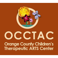 Jobs at the OCCTAC