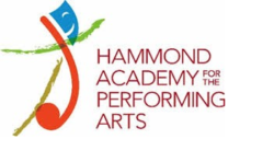 Hammond Academy for the Performing Arts - jobs