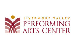 Livermore Valley Performing Arts Center - jobs