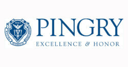 The Pingry School - jobs
