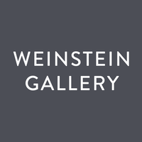 Weinstein Gallery jobs