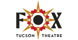 Fox Tucson Theatre - jobs