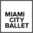 Miami City Ballet - jobs
