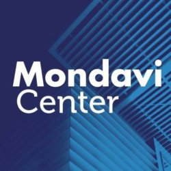 Mondavi Center for the Performing Arts - jobs