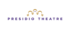 Presidio Theatre - jobs
