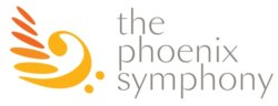 The Phoenix Symphony - jobs