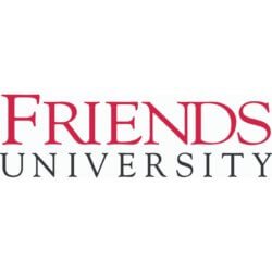 Friends University - employment