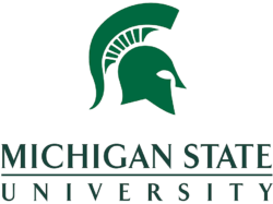 Michigan State University - jobs