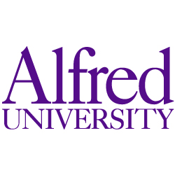 Alfred University - jobs