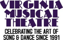 Virginia Musical Theatre - jobs
