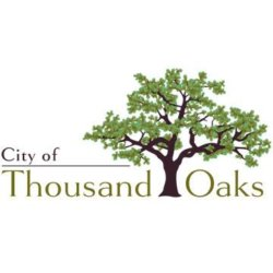 City of Thousand Oaks - jobs