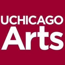 UChicago Arts - jobs