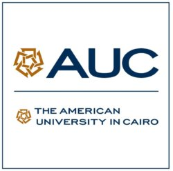 The American University in Cairo - jobs