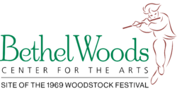 Bethel Woods Center for the Arts - jobs