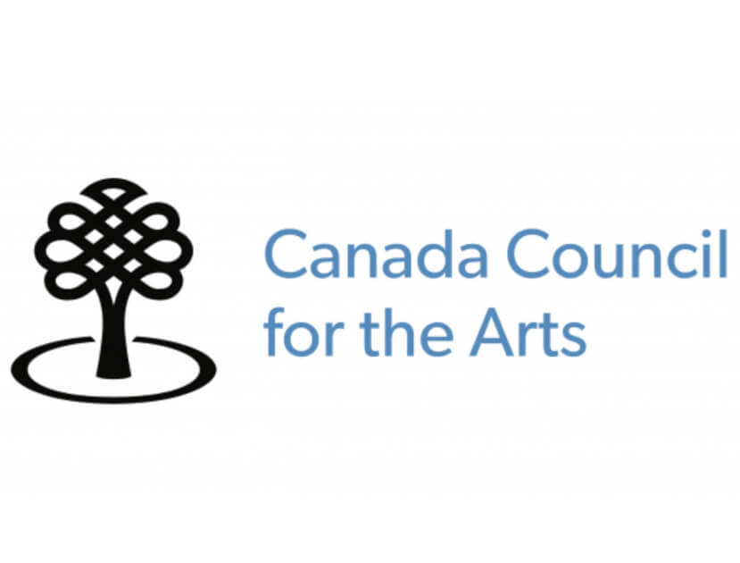 Canada Council for the Arts - jobs