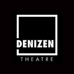 Denizen-Theatre - jobs