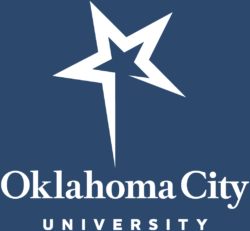 Oklahoma City University - jobs
