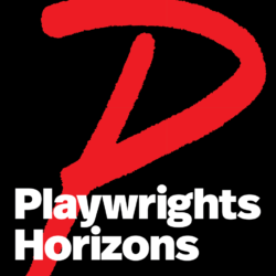 Playwrights Horizons - Employment