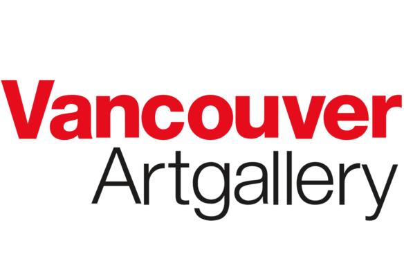 Vancouver Art Gallery - jobs