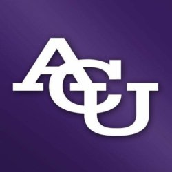 Abilene Christian University - employment