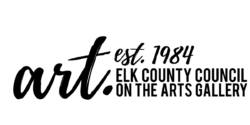 Elk County Council on the Arts - jobs