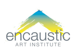Encaustic Art Institute - Call for entry