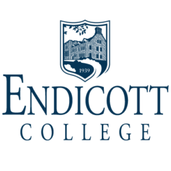 Endicott College - employment
