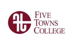 Five Towns College - Jobs