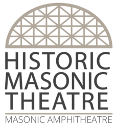 Masonic Theatre - jobs