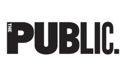 Public Theater - jobs