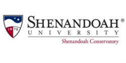 Shenandoah Conservatory of Shenandoah University - jobs