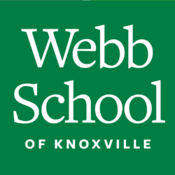 Webb School of Knoxville - jobs