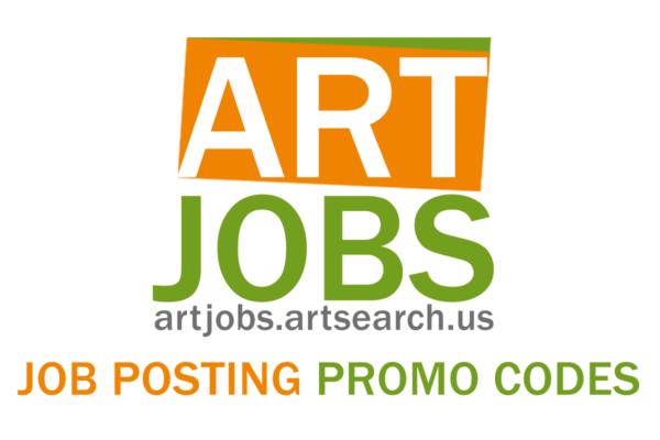 Job Posting Promo Codes 2020