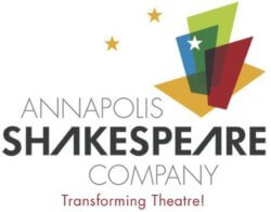 Annapolis Shakespeare Company - jobs